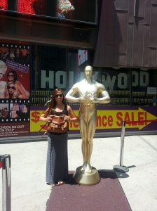 061714_HOLLYWOOD (2)
