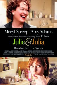 Click for Julie&Julia's Trailer :D